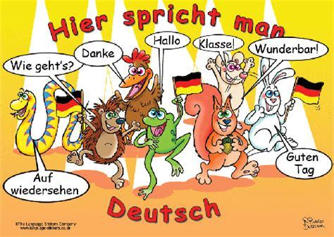 Presentazioni…vorstellungen  Deutsch Ist Einfach