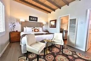 Hotel Review g d Reviews Pleasant Inn Motel Morro Bay San Luis Obispo County California