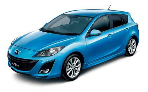 2014 Hybrid Van Price   Autos Post