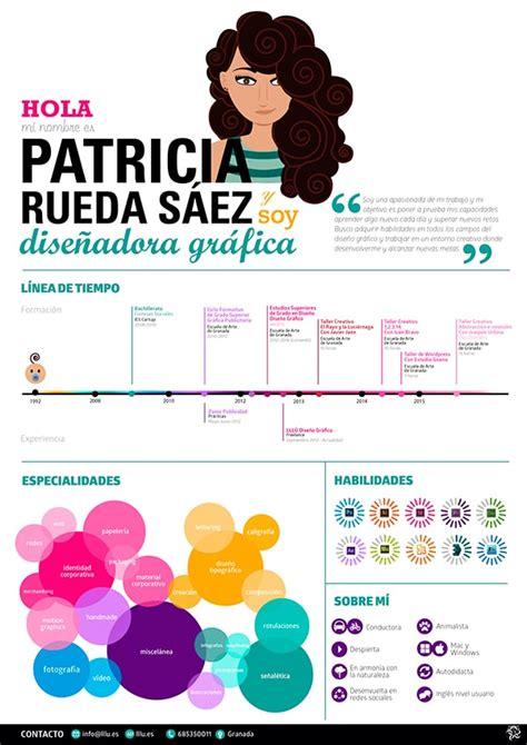 55 amazing graphic design resume templates to win