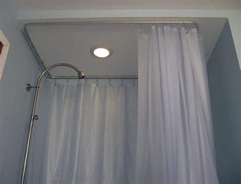 shower curtain rod target shower curtain rod target home design ideas