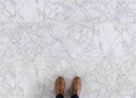vinyl plank flooring marble elgin atrafloor
