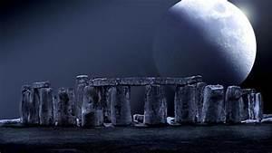 Stonehenge Wallpapers Wallpaper Studio 10 Tens of