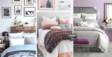 couleur pastel chambre décorer le jardin avec des cagettes en bois voici 20 idées