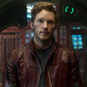 Guardians of the Galaxy Jacket | New American jackets