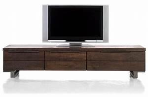 Tele 190 Cm : meubles tv meubles t l tiroirs ou tag res furniture ideas pinterest tiroir tv et portes ~ Teatrodelosmanantiales.com Idées de Décoration