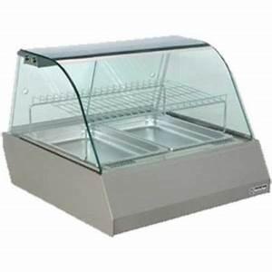 Vitrine A Poser : location vitrine poser inox merchandising froid cuisine kiloutou ~ Melissatoandfro.com Idées de Décoration