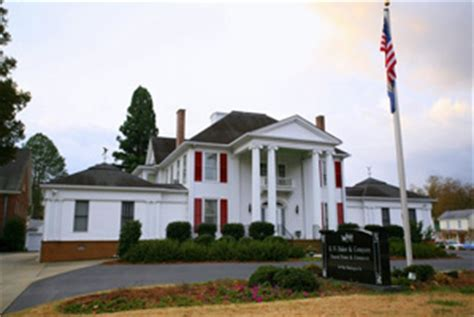 Rw Baker Funeral Home by R W Baker Funeral Co Suffolk Va Legacy