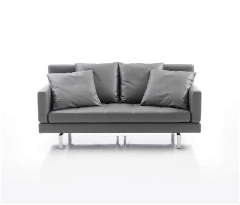 Amber Sofa  Sofas Von Brühl Architonic