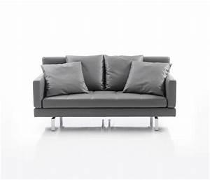 Couch Von Milben Befreien : amber sofa sofas von br hl architonic ~ Indierocktalk.com Haus und Dekorationen
