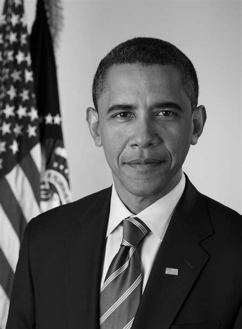 President Barack Obama Farewell Letter To America From The