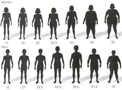 BMI (Body Mass Indicator) Calculator
