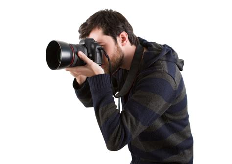 4 Tips For Working With Event Photographers Meetingsnet