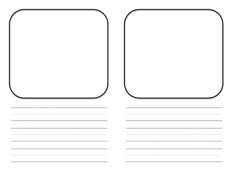 i who has template mini book template free center idea factory