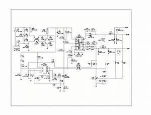 Diagram Of Lg Tv Power Supply : lg usp490m 42lp pdp42v6 plasma tv power supply schematic ~ A.2002-acura-tl-radio.info Haus und Dekorationen
