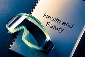 Safety Management Software