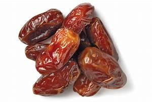 Dried Fruits Faron Trading B V