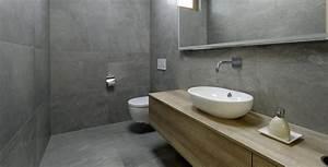 Große Fliesen Bad : gro e fliesen ~ Sanjose-hotels-ca.com Haus und Dekorationen