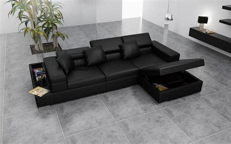 canape d angle alcantara canapé d angle offrez vous le salon de vos rêves