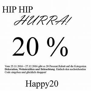 Verrückte Möbel Shop : magazin stilherz ~ Markanthonyermac.com Haus und Dekorationen