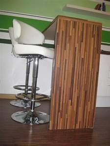 Bartisch Mit Stühlen Für Küche : k chenm bel bistrotisch bartisch inkl 2 barhocker in n rnberg k chenm bel schr nke kaufen ~ Bigdaddyawards.com Haus und Dekorationen
