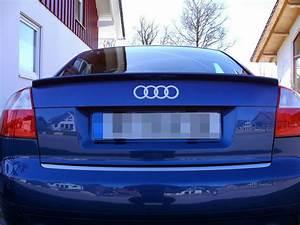 Audi Original Teile : bild1055 audi original teile abrisskante bilder ~ Jslefanu.com Haus und Dekorationen