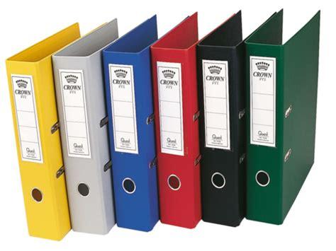 Box File Folder Wholesaler
