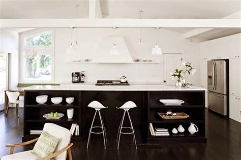White Ceiling Beams Decorative - white ceiling beams floor home decor home decor