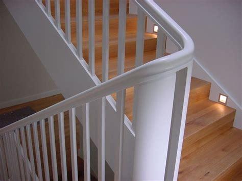 Treppengeländer Weiß Holz by Massiv Landhaus Holz Weiss Stairway To Heaven