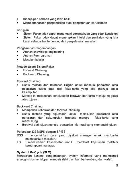 Artikel Sistem Informasi Akuntansi Pdf - aussieinter