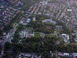 Esszimmer Bad Oeynhausen : bad oeynhausen wikipedia ~ Watch28wear.com Haus und Dekorationen