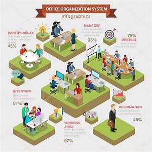 Office, Organization, System, Structure, U2014, Stock, Vector, U00a9, Sentavio, 90652420