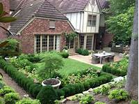 lovely patio design ideas photo gallery Beautiful and Functional Garden Design