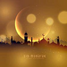 selamat hari raya aidilfitri festive mood pinterest eid mubarak