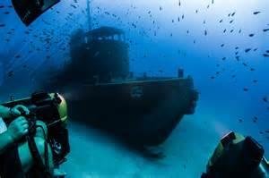 view historic sicilian shipwrecks    personal