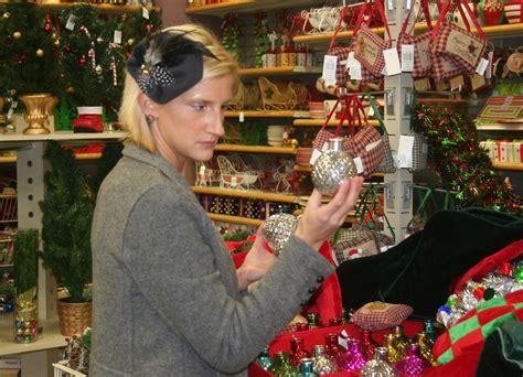 Christmas Tree Shop Dartmouth Ma Sunday Hours by The Christmas Tree Shop