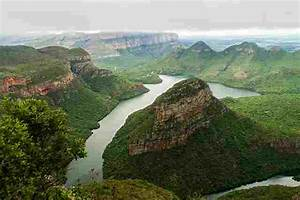 Top 10 Tourist Attractions in South Africa – Top Travel Lists