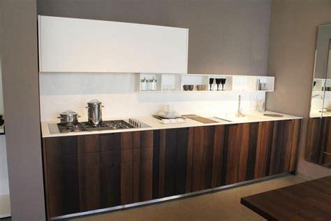 Cucina Boffi Offerta by Cucina Boffi Aprile A Sconto 55