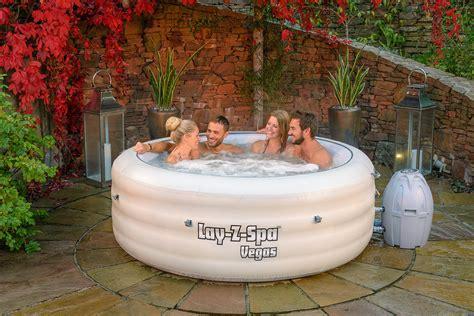 the best tubs on the market best tubs on the market reviewed techeffect