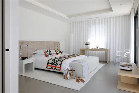 photo de chambre de luxe amenagement chambre villa luxe st tropez
