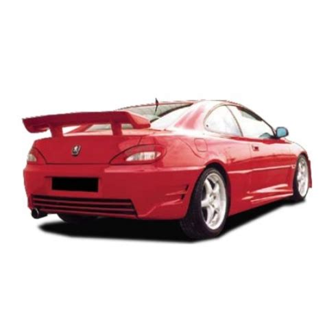 amazing peugeot coupe amazing for cars wallpapers peugeot 406 coupe interior