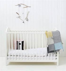 Babyzimmer gestalten: Ideen für Mädchen und Jungen [SCHÖNER WOHNEN]