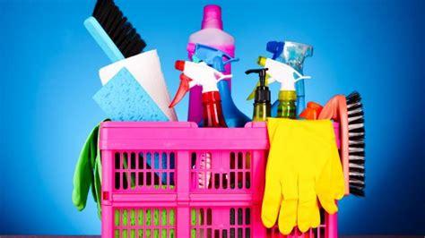 comment bien nettoyer sa cuisine comment bien nettoyer sa maison avec des produits naturels