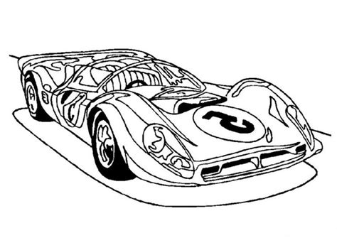 """""""cars"""" Coloriages"""