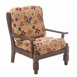 Housse De Fauteuil : housse extensible fauteuil ~ Teatrodelosmanantiales.com Idées de Décoration