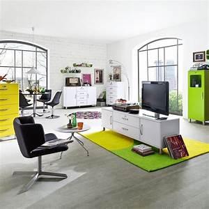 Meuble Tv Auchan : malibu meuble tv buffet bas alinea meuble tv auchan ~ Teatrodelosmanantiales.com Idées de Décoration