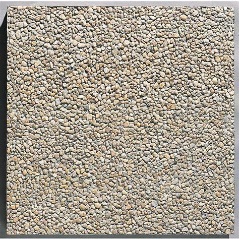 prix dalle beton gravillonn 233 e 50x50