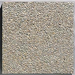 Dalle De Terrasse Pas Cher : dalle gravillonn e 40x40cm pav dalle et pas japonais ~ Premium-room.com Idées de Décoration