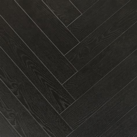 herringbone laminate flooring samples urban studio designs