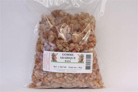 gomme arabique cuisine gomme arabique cuisine 100 images gomme arabique
